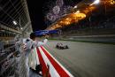 F1 – Tops et Flops du GP de Bahreïn