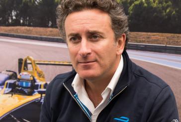 Un ePrix de Formule E en Suisse ? oui, mais…