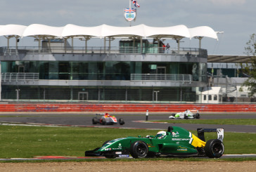 FR 2.0 NEC – Zahlreiche Fahrer in Silverstone im Auge zu behalten