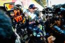 F1 – GP Espagne : Max Verstappen plus jeune vainqueur de l'histoire. Les Mercedes et Grosjean hors course