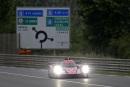 24h Mans 2016 – Neel Jani: «Rebellion fait en endurance ce que Sauber n'a jamais fait pour les Suisses en F1»