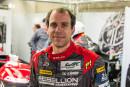 Rencontre avec Gilles Sommer, mécanicien de course chez Rebellion Racing