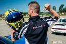 Sport-Auto.ch affiche ses couleurs sur les circuits avec ACD Motorsport