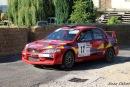 Rallye du Sel – Les Suissesses sont à l'honneur