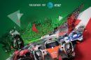 C'est en leader du championnat du monde que Neel Jani s'élancera samedi aux 6 Heures de Mexico