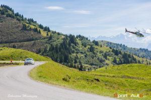 Althaus_Rallye du Mont-Blanc 2016_S Montagny