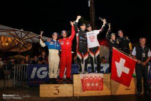 Podium Suisse_Mont-Blanc 2016_M. Prati