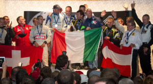 podium-of-the-2014-nations-cup_fia_hill-climb_masters_photo-rdanby