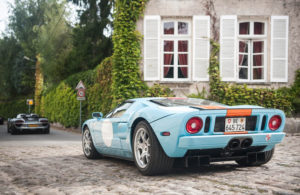 Ultracar Chantilly 4(1)