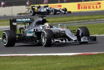 F1 – GP du Mexique: Hamilton fait le travail, Sauber presque, les commissaires beaucoup moins.