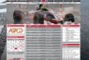 Championnats Suisses : l'ASS publie le calendrier provisoire 2017