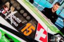 RIV 2016 – Jérémie Toedtli revient sur sa superbe performance au Rallye du Valais (vidéo)