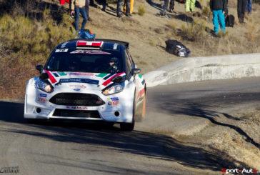 """Rallye Monte-Carlo – J3 : """"C'est un rallye mythique qui restera dans les annales"""""""