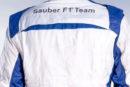 F1 – Pascal Wehrlein confirmé chez Sauber pour 2017