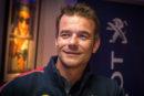 Interview de Sébastien Loeb: «Je vais à nouveau courir au Rallye du Chablais cette année»