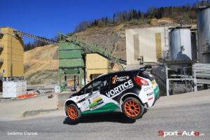2016-Sport-Auto.ch-1-65