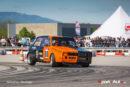 Slalom de Bière 2017 – Les photos Sport-Auto.ch