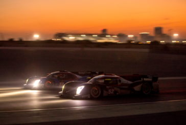 24h Proto Series to start this summer