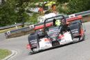 Course de côte de Hemberg – Marcel Steiner est de retour au premier plan