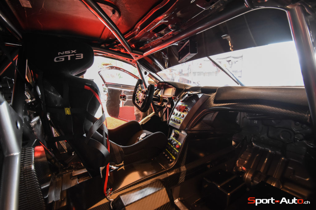 2016-Sport-Auto.ch-9