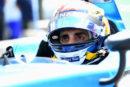 Formula E – Finale de Montréal: pas de miracle pour Sébastien Buemi, vice-champion 2016/17