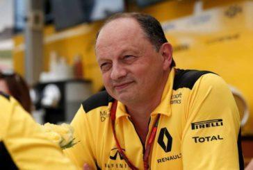 F1 – Début d'été mouvementé chez Sauber: Frédéric Vasseur nommé, contrat Honda annulé?