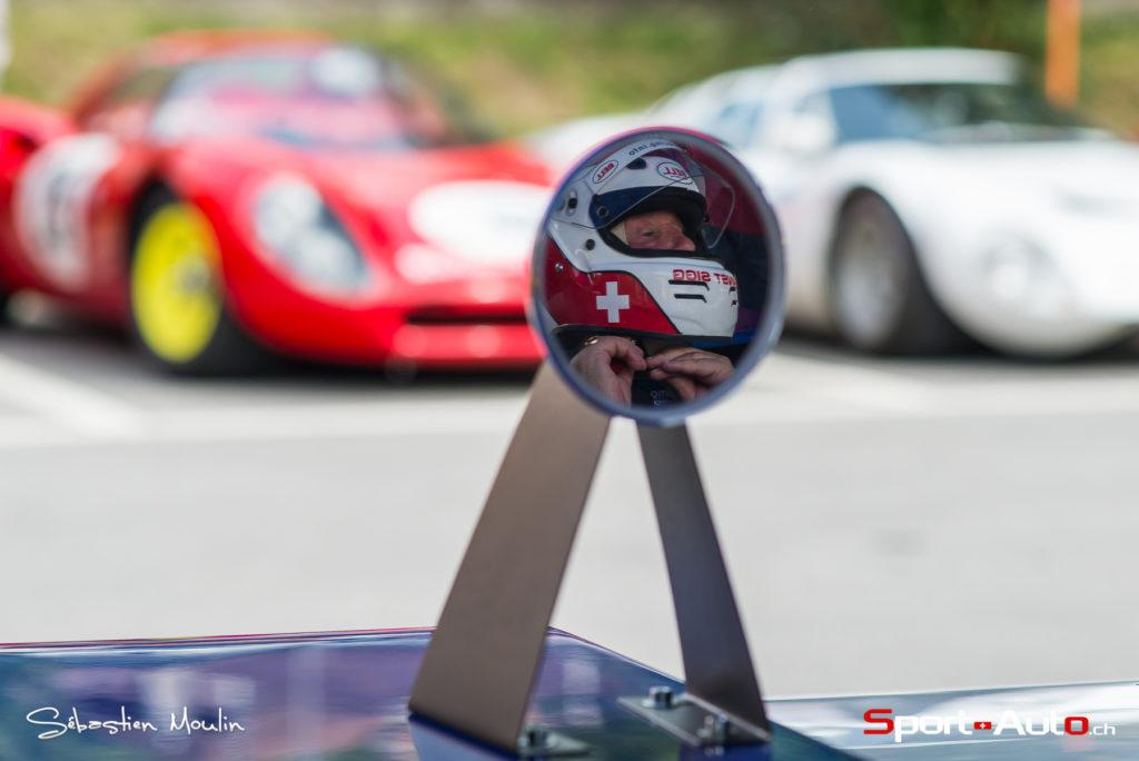 2016-Sport-Auto.ch-1-104