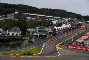 """Formule 2 – Une """"nouvelle saison"""" pour Louis Delétraz"""