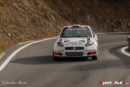 RIV 2017 – Coup d'oeil dans le rétroviseur du Rallye du Valais !