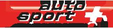 Auto Sport Award 2017 geht an Paul Gutjahr (75) und Daniel Fausel (72)