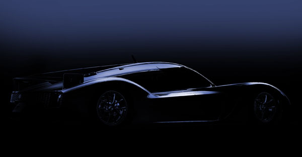 Toyota Gazoo Racing to Exhibit GR Super Sport Concept at Tokyo Auto Salon 2018 Vehicle for the 24 Hours of Nürburgring 2018 to be revealed