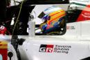 Liste des engagés aux 24 Heures du Mans: Alonso coéquipier de Buemi!
