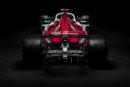 F1 : Sauber en passe de perdre Alfa Romeo?