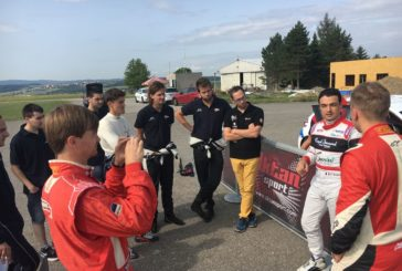 Exciting ERC Junior Experience workshops announced