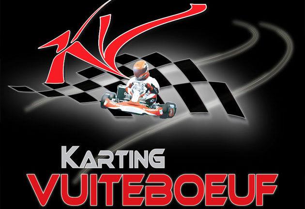 Covid-19: Réouverture du Karting de Vuiteboeuf
