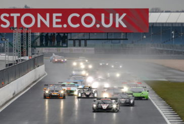 Simpson Motorsport and ROFGO Racing claim PROTO and GT victories at first-ever 12H Silverstone