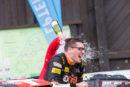 Critérium Jurassien 2018  – Les photos Sport-Auto.ch
