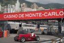 GP de Monaco historique : exploit d'Anthony Sinopoli !