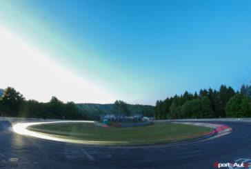 24h Nürburgring – La lutte s'annonce chaude dans le Massif de L'Eifel