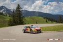 Découvrez les premiers contours du Rallye du Chablais