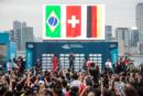 Sébastien Buemi évoluera à domicile à l'ePrix de Zurich