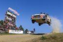 WRC – Rally Italia Sardegna : suspense jusqu'au bout !