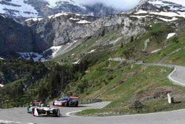 Formel E: Audi mit viel Rückenwind nach Zürich