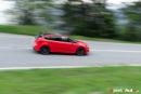 Essai – Ford Focus RS+