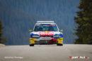 Retour en images sur le Rallye du Chablais 2018 (photos-vidéo)