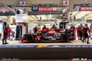 24h Mans 2018 – La Suisse présente avec 9 pilotes et 2 écuries