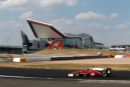 FIA F2 – Grande-Bretagne: Albon et Günther gagnent à Silverstone. Côté Suisse, deux courses au pied du podium pour Louis Delétraz et quelques points pour Ralph Boschung.
