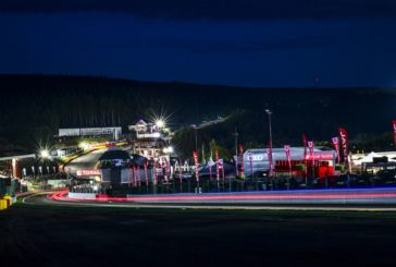 Total 24 Hours of Spa : De la bagarre dans toutes les catégories ! Les suisses biens représentés en Silver Cup et AM Cup