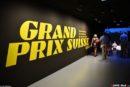 Tous au Grand-Prix de Suisse historique de Berne ce week-end!