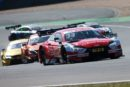 DTM-Showdown: Audi will für Spannung sorgen
